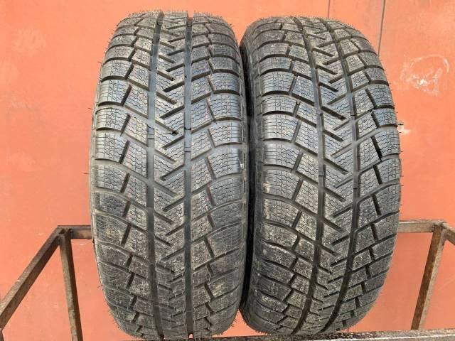 Michelin Latitude Alpin, 235/60 R16