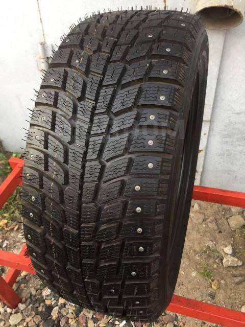 Michelin X-Ice North, 225/55 R16