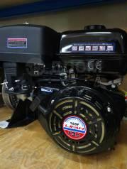 Двигатель Lifan 188F 13л. с., 25 вал