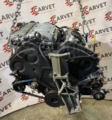 Двигатель G6CU Kia Sorento 3.5i V6 197 л/с