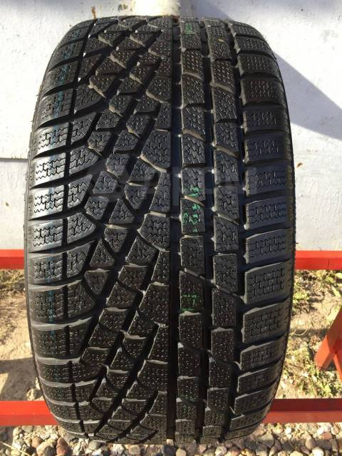 Pirelli W 240 Sottozero, 265/30 R19