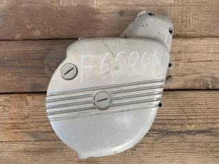 Боковая крышка двигателя BMW f650gs 6211290 6.211.290