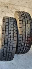 Dunlop Winter Maxx, 175/70R13