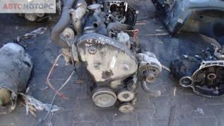 Двигатель Seat Toledo 1, 1994, 1.9 л, дизель TDi (1Z)