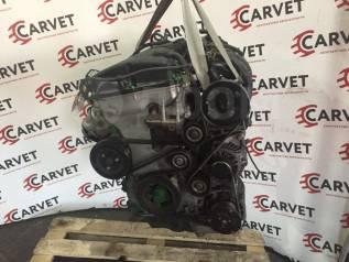 Двигатель 4B11 Mitsubishi Lancer 10, Outlander XL 2,0 л 150 л. с.