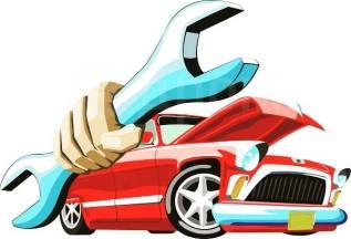 Авторемонт и техпомощь на дороге круглосуточно! Приемлемые цены!