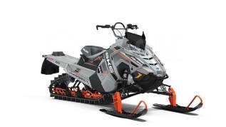 Снегоход 850 SKS 155 ES, 2020