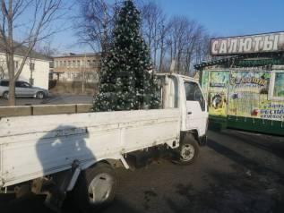 Услуги бортового грузовика, до 2 тонн . Буксировка. Вывоз мусор. В
