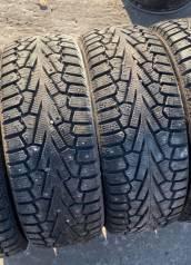 Pirelli Ice Zero, 225/45r18