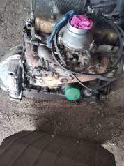 Продам двигатель уаз
