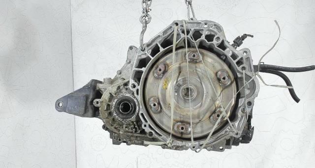 АКПП. Kia Sorento, XM G6DC, D4HA, D4HB, G4KE, L6EA