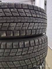 Dunlop Winter Maxx SJ8, 215/65 R16