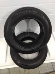Mazzini Eco307, 165/70R14