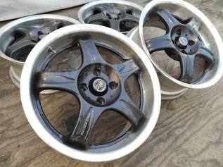 Кованые Диски RAYS VOLK Racing AV = R16 / Made in Japan / №24736