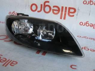 Фара передняя правая Audi Q7 2005-2010