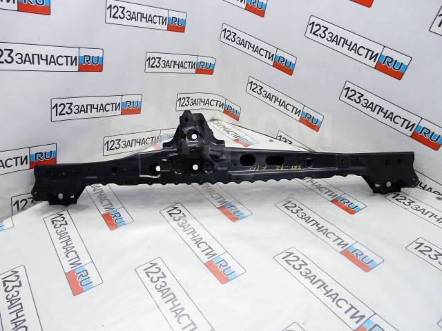 Балка передняя поперечная Toyota Avensis III ZRT272 2011 г 5710402160