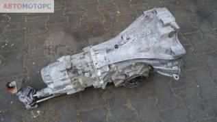 МКПП Audi 90 89/B3, 1988, 2.2л, бензин i (HD)