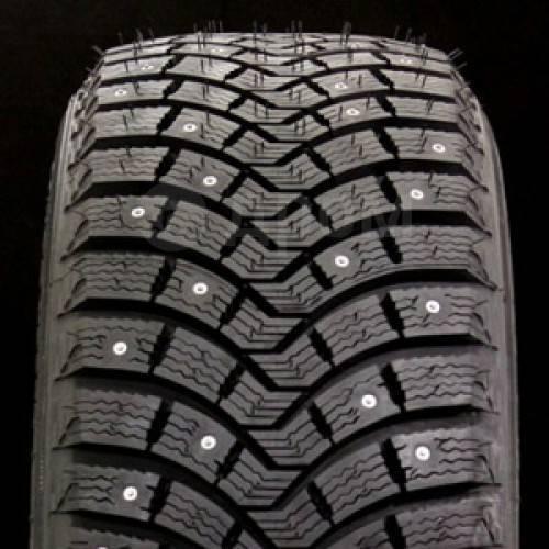Michelin X-Ice North 2, 205/65 R16