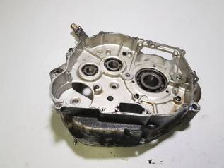 Правая часть картера Kawasaki KLX 250 LX250E