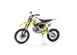 Мотоцикл Кросс 125 MX125, 2020
