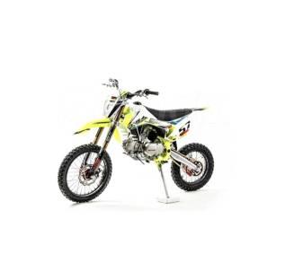 Мотоцикл Кросс 125 MX125 KKE (2020 г.), 2020