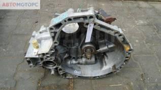 МКПП Rover 45 1, 2001, 1.8 л, бензин