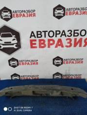 Усилитель бампера задний Ford Focus 2003 г, 1.8 л, АКПП, 2WD, седан