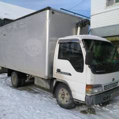 Грузоперевозки ,. переезды, доставка, грузчики, фургон 20куб. 3.5т