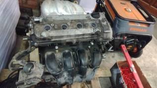 Двигатель 2AZ с ACV40
