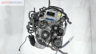Двигатель Volkswagen Golf 6, 2009-2012, 1.4 л, бензин (CAXA)