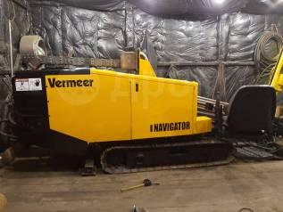 Vermeer Navigator d7x11||, 2004