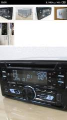 Автомагнитола Kenwood cuk-w690 Daihatsu