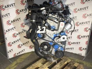 Двигатель CAV 1,4 л 140-170 л. с Volkswagen Tiguan, Golf, Jetta