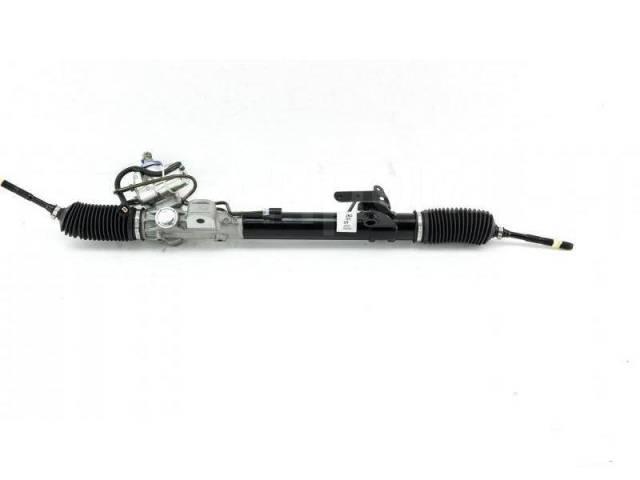 49001JN01A Dominant Рулевая рейка Nissan Teana 08- J32 Murano Z51 08-