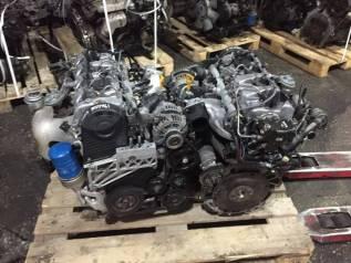 Двигатель D4EA Kia Sportage, Hyundai Santa Fe 2,0 л 113 л. с. из Кореи
