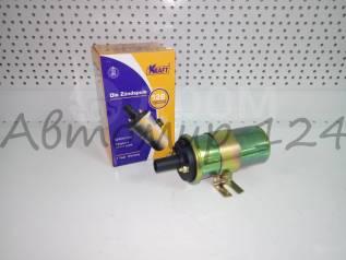 Катушки зажигания kraft ВАЗ-2101 2107
