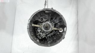МКПП - 9 ст. Volvo FE 2008, 7.1 л, дизель (D7E320)