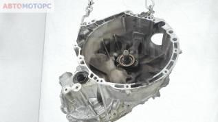 МКПП - 6 ст. Nissan Primera P12 2002-2007, 2 л, бензин (QR20DE)