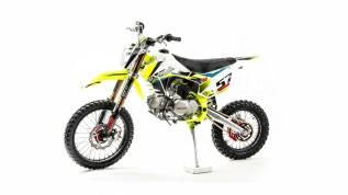 Мотоцикл Motoland Кросс 140 MX140, 2020