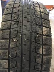 Bridgestone Blizzak Revo2, 205/55 R16 Q