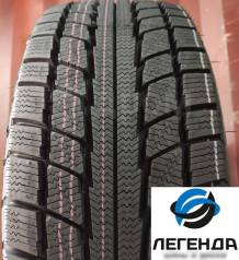 Triangle Group TR777, 205/65R15