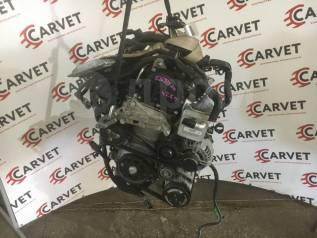 Двигатель Skoda Yeti, Volkswagen Caddy, Golf 1,2 л 105 л. с. CBZ