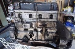 Двигатель УМЗ 421800 сотка УАЗ