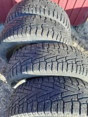 Roadstone, 265/65R17