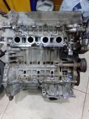 Двигатель по запчастям Тойота Королла Е120, 4zz-fe