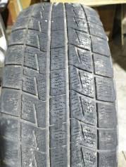 Bridgestone Blizzak Revo1, 185/70R14 88Q