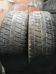 Bridgestone Blizzak MZ-03, 215/60R16 95Q