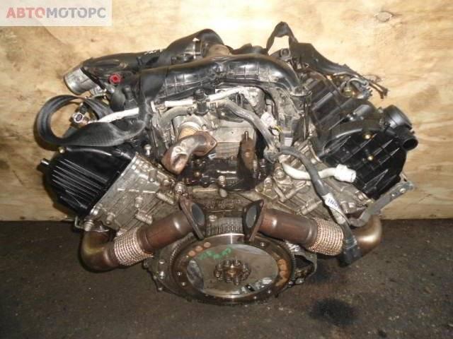 Двигатель в сборе. Volkswagen Touareg, 7P5, 7P6 CASA, CASD, CATA, CGEA, CGFA, CGNA, CGRA, CJGD, CJMA, CKDA, CMTA, CNRB, CRCA, CVWA. Под заказ