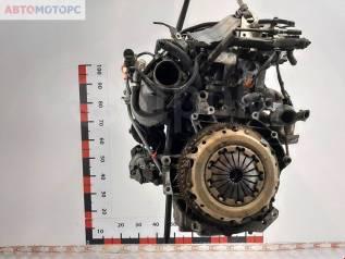 Двигатель Volvo S40 V40 1 1998, 1.6 л, бензин (B4164S)