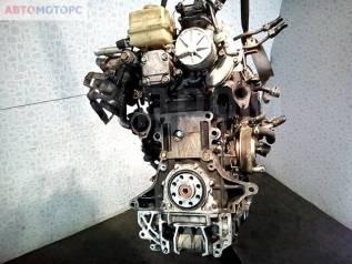 Двигатель Mazda 6 GG 2006, 2 л, дизель (RF7J10220)